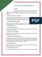 8 pasos del proceso de compra de una organización de negocios.pdf