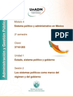 AGP_M4_U1_S2_TA.pdf