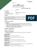 7. Instalaciones Sanitarias -2019-I.docx