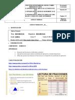 GUIA  02 MATEMATICAS  5A_