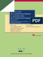 abrir_pdf (3).pdf