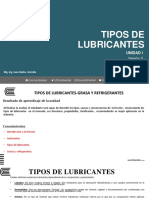 SESION N°02.pdf