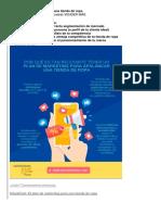 EL CLIENTE..pdf