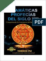 LIBRO-NUEVO-DE-LAS-PROFECIAS-DON-TEO-1.pdf