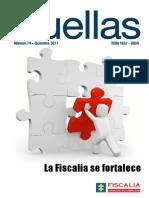 Huellas.pdf