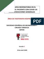 AFR_RECOMENDACIONES COVID19-V2_FINAL_20042020.pdf