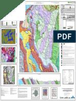 carta_geologica_sao_sebastiao_das_aguas_claras.pdf
