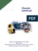 MANUALE-SALUT-EXPO.pdf
