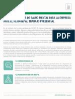 Ficha_salud mental ante el retorno empresas.pdf