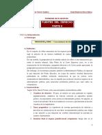 LAS FUENTES DEL DERECHO PATE II.pdf