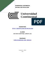 Mapa Conceptual Etica (3)
