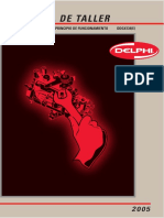 286428117-Delphi-DPC.pdf