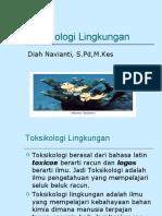 DOC-20190514-WA0000.ppt