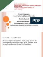 PPT PKI Kel.12.pptx