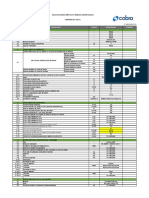 Copia de HCTG Pararrayos 245 kV - 20023