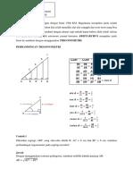Tugas Riska-MTK Trigonometri