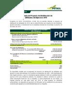 Dividendos 2018 - 27 02 2019 - ESP