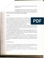 Aguilar Textura p3
