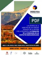 LibroSerieActas. Parte 3.pdf