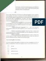 Aguilar Textura p5