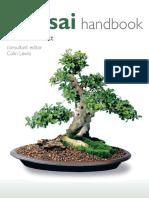 9781607653394_The_Bonsai_Handbook_6945