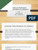 PPT JEPANG.pptx