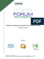 identidade-e-classificacao-das-esfls-no-brasil.pdf