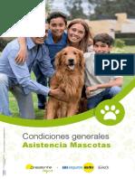 Condicionado_mascotas