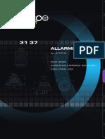 99-0364-15_catalogo_componenti_2015_part10_allarmi_sonori COBO-CIAM.pdf