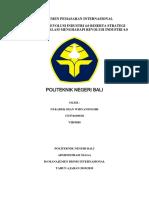 dian widyaningsih-1715744106.pdf