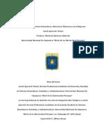 Análisis Estructural Empresarial.docx