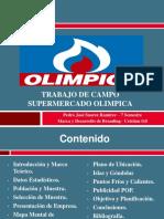 trabajodecampodesupermercadosolimpica-160429232741