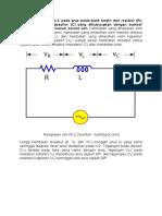 tugas instalasi t listrik p taqi.docx