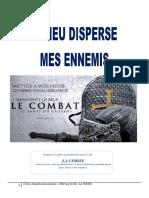 o-dieu-disperse-mes-ennemis.pdf