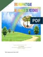 prieres-prophetiques-finances.pdf