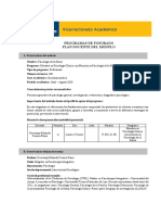 Plan docente Ps. de la Salud.pdf