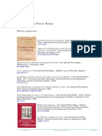 obras_expuestas_PerezRioja-Huarte_(1).pdf
