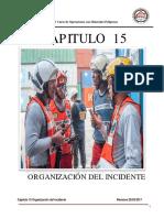 capitulo 15 ORGANIZACIÓN DEL INCIDENTE ok.pdf