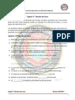 capitulo 17 Revisión del Curso.pdf
