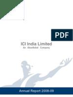 ICI - 08-09