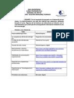 Material de apoyo Propedeutico.pdf