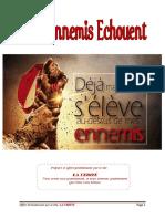 mes-ennemis-echouent.pdf