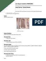 rwrg0053en-us.pdf