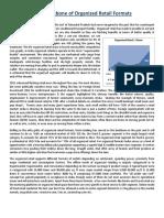 food-retailing-backbone-of-organized-retail.pdf