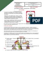 01 ACTIVIDAD ÉTICA Y VALORES GRADOS SEXTOS -  MAYO 04 AL 08 JFK (1).pdf
