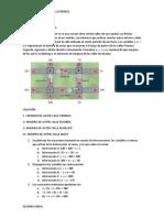 EJERCICIO 60 ALGEBRA.docx