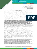 ENSAYO SALUD PUBLICA.docx