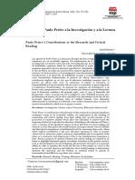 Morales_Freire__LecturaeInvestigacion (1).pdf