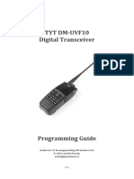 TYT-DM-UVF10-Programming-guide-v1.0.pdf