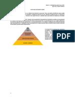 Note 04 - Klgo. Rodrigo Pozo. Functional Movement Screen (FMS).docx